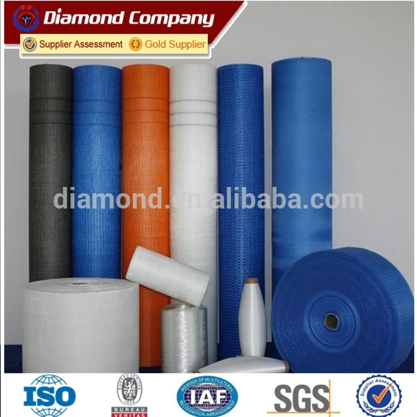 fine nylon mesh fabric/polyester screen printing mesh fabric