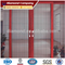 High Quality Galvanized Metal Mosquito Protection Window Screen Netting