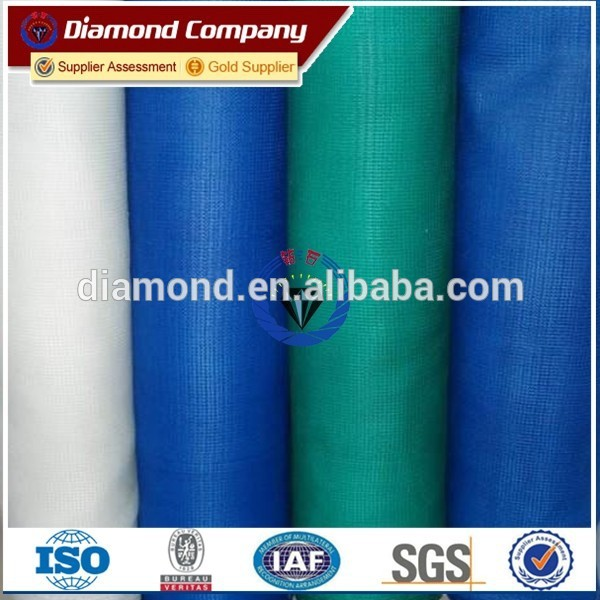 14X14mesh Plastic Mesh for Insect Screen factory