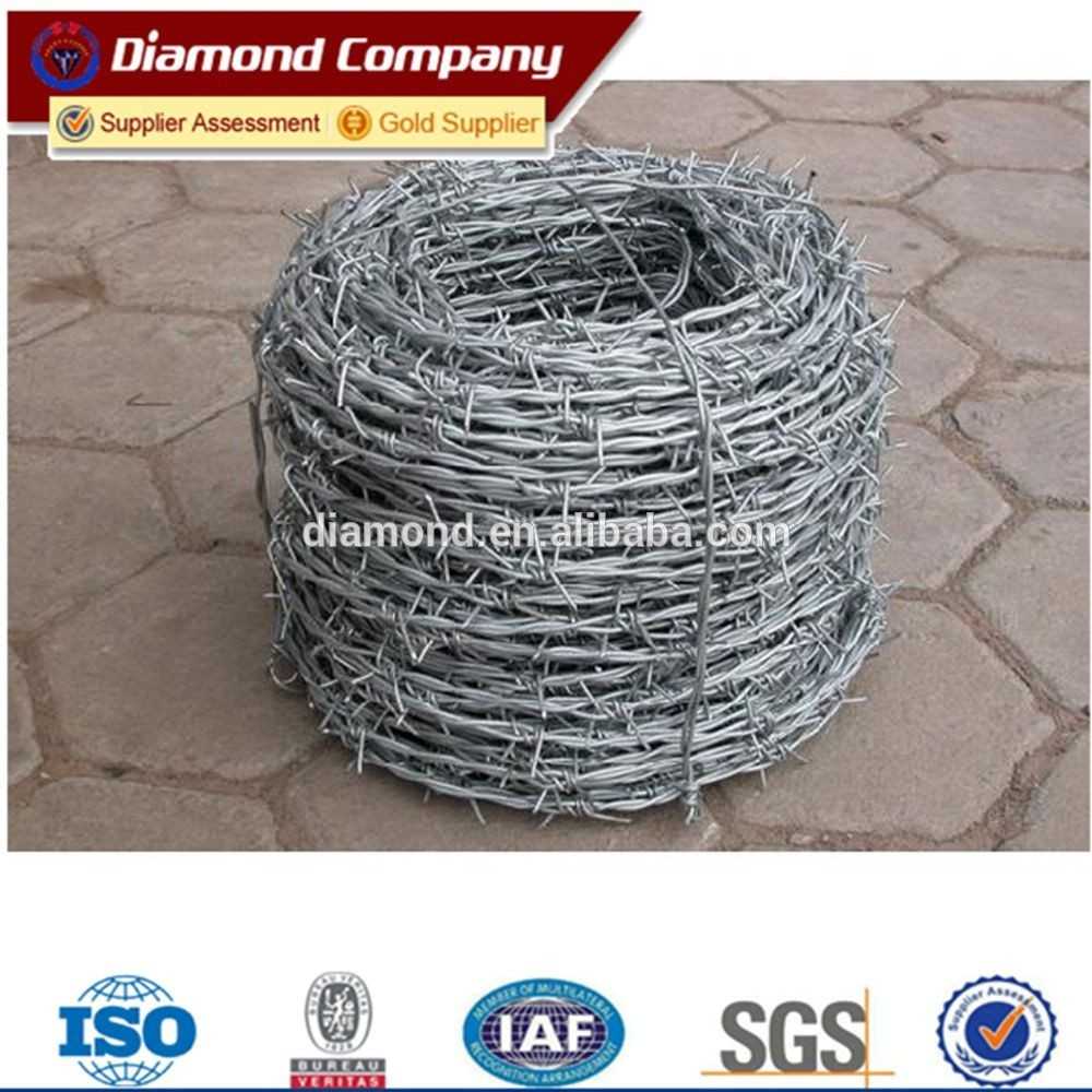 Swell Types Of Barbed Wire Weight Barbed Wire Barbed Wire Toilet Creativecarmelina Interior Chair Design Creativecarmelinacom