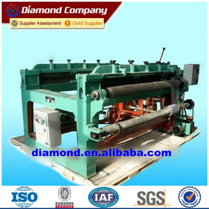 best price hexagonal wire mesh machine,normal twist hexagonal wire mesh machine,hexagonal wire mesh making machine