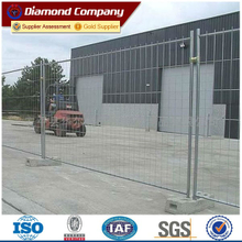 Removable fence/Removable fence panel