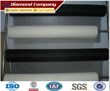 fiberglass window screen mesh&fiberglass window screen&fiberglass mesh for window screen.(more than 25 years export experience)