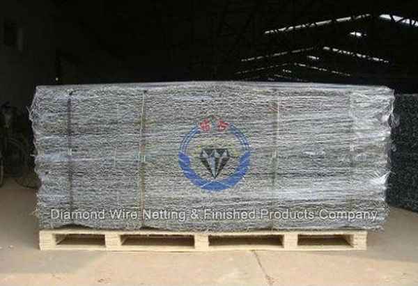 Home Depot Wire Mesh Gabions Diamond Wire Netting