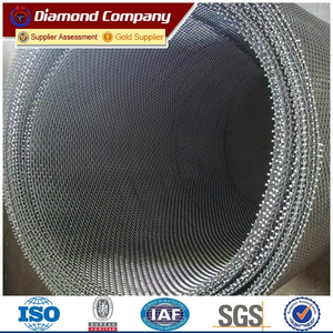 3/4inch galvanized stainless steel welded wire mesh manufacturer
