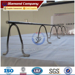 Low price steel reinforcing stirrups