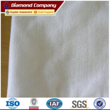 road construction non woven Geotextile fabric price (PP, PET)