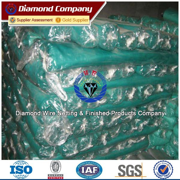 Insect protection window screen mosquito protection window screen