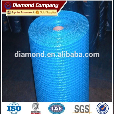 Good Quality of Fiberglass Window Screen Mosquito Net