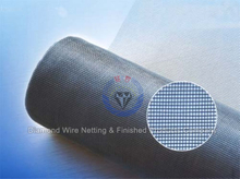 18*16 mesh fiberglass window screen&fiberglass mosquito mesh&fiberglass window screen mesh .