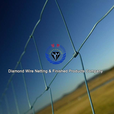field fence distributors