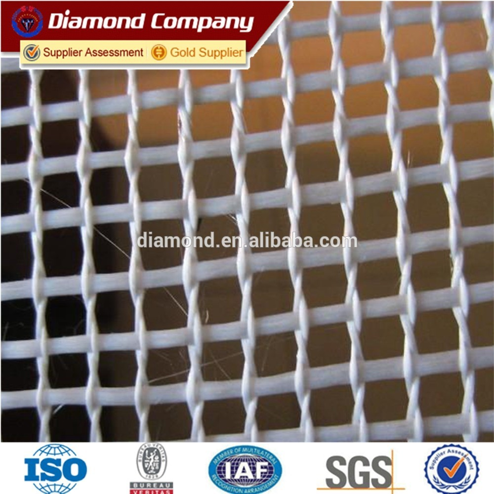 For wall construction fiberglass mesh / fiberglass mesh (manufacturer)/best quality fiberglass mesh
