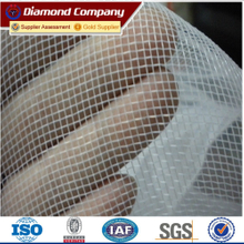 Diamond Brand plastic window screen,fly screen,insect screen