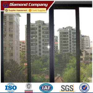 HDPE plastic window screen/ dust proof window screen mesh