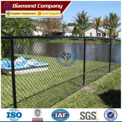 swimming pool security fences/fence/fencing