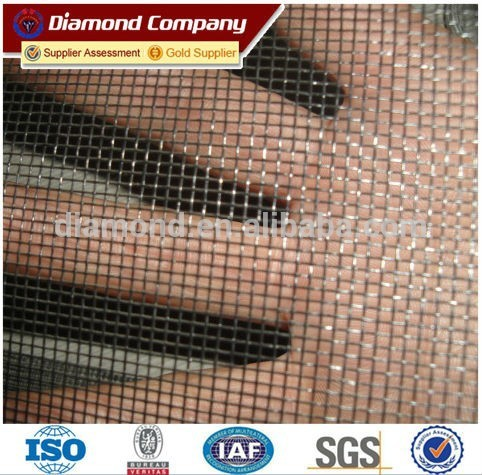 316L Stainless Steel Mosquito Net