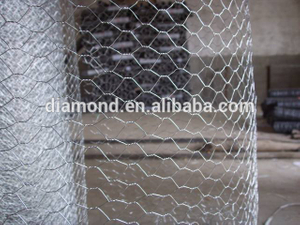 pvc coated 1x1 wire mesh fencing/pvc coated welded wire mesh/decorative chicken wire mesh