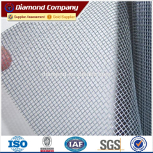 stainless steel window screen /HDPE plastic insect window screen/ plastic window screen/Fiberglass Window Screen