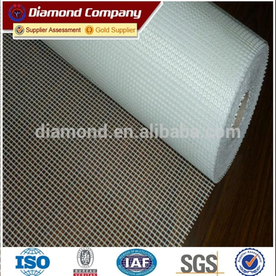 high quality and low price fiberglass window screen/pleated net/pleated window screen