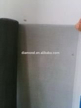 Fiberglass mosquito net window screen mesh.fiberglass mosquito screen,