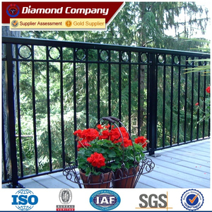 retractable fencing