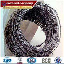 wholesale barb wire,weight barbed wire,barbed wire price