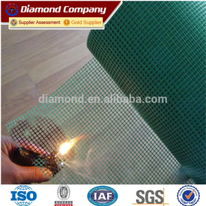 Removable Window Screen Transparent Insect Netting