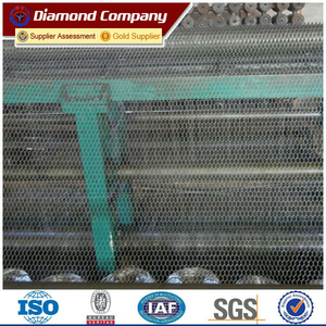 reversed twisting hexagonal wire mesh machine,double twist hexagonal wire mesh machine,best price hexagonal wire mesh machine