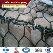 welded gabion,Drainage Channels and Culverts welded gabion,hot dipped galvanized Drainage Channels and Culverts welded gabion