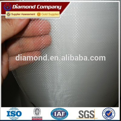CE, SGS, RoHS Plastic Fly Insect Mosquito Window Screen