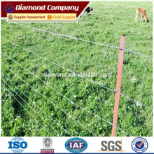 grassland fence,grassland fence machine,cheap farm fence